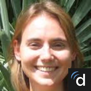 Anna (Edwards) Barbato, Clinical Pharmacist, Oklahoma City, OK, Oklahoma Heart Hospital