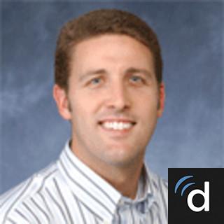 Mark Mcomber, MD, Pediatric Gastroenterology, Mesa, AZ, Phoenix Children's Hospital
