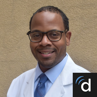 Gregory Payne, MD, Cardiology, Birmingham, AL, University of Alabama Hospital
