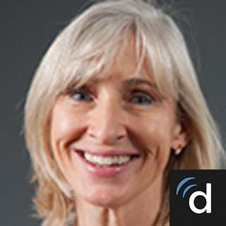 Catherine Sellinger, MD, Pediatric Emergency Medicine, Bronx, NY, Montefiore Medical Center
