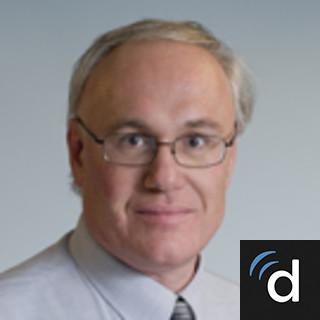 John Gilbertson, MD, Pathology, Boston, MA, Massachusetts General Hospital
