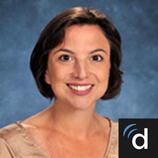 Rebecca (Gould) Jackson, MD, Obstetrics & Gynecology, Philadelphia, PA, Delaware County Memorial Hospital