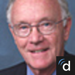 William Mentzer, MD, Pediatric Hematology & Oncology, San Francisco, CA, UCSF Medical Center