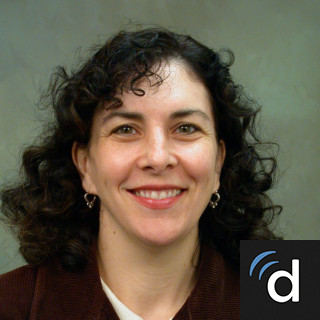 Dr  Marie Seiler, MD – Miamisburg, OH   Pediatrics