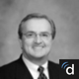 Anton Strocel, MD, Obstetrics & Gynecology, Grand Blanc, MI, Ascension Genesys Hospital