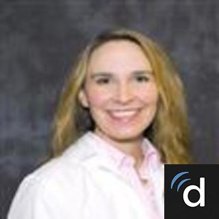 Jill Pillow, MD, Pediatrics, Helena, AR, Helena Regional Medical Center
