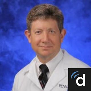 Timothy Mosher, MD, Radiology, Hershey, PA