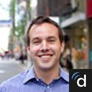 Andrew Feda, MD, Geriatrics, New York, NY