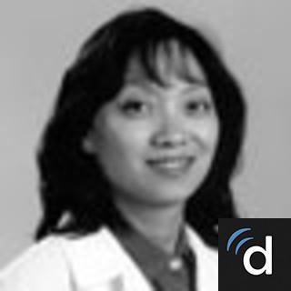 Jean Tran, MD, Pediatrics, Hammond, LA, North Oaks Medical Center