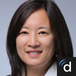 Sandra Tomita, MD, General Surgery, Hackensack, NJ, NYU Langone Hospitals