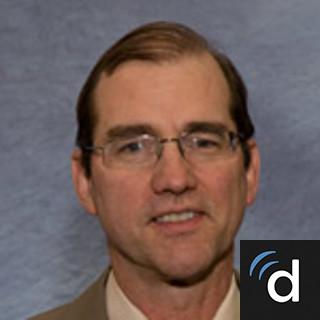William Faulkenberry II, MD, General Surgery, Fishersville, VA, Augusta Health