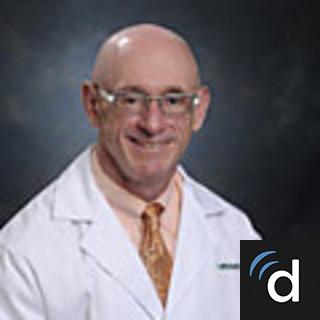 James Raper, Adult Care Nurse Practitioner, Birmingham, AL, University of Alabama Hospital
