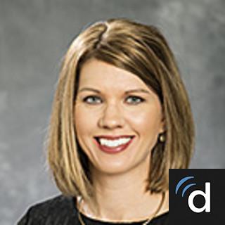 Melissa Kennedy, PA, Family Medicine, Buffalo, MN, Buffalo Hospital