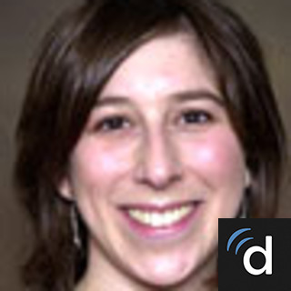 Joanna Weinstein, MD, Pediatric Hematology & Oncology, Chicago, IL, Northwest Community Hospital