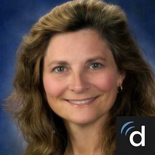 Dr Pamela Otto Md San Antonio Tx Radiology