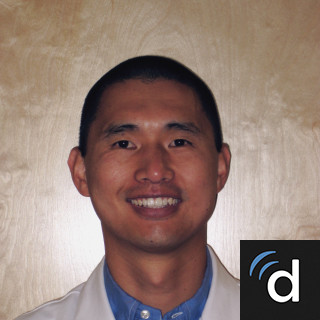 Daniel Son, MD, Family Medicine, Los Gatos, CA