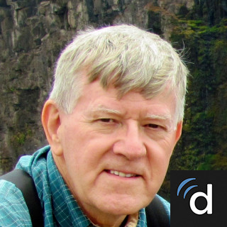 Charles Almond, MD, Family Medicine, Lumberton, NC, Southeastern Health