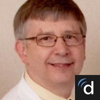 Robert Neihart, MD, Infectious Disease, Kansas City, MO, Saint Luke's Hospital of Kansas City