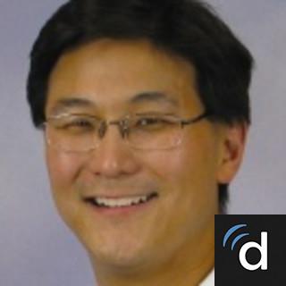 Edward Kim, MD, Urology, Knoxville, TN, Starr Regional Medical Center