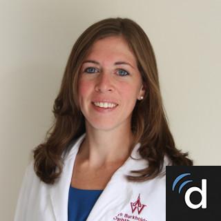 Bryn Burkholder, MD, Ophthalmology, Baltimore, MD, Johns Hopkins Hospital