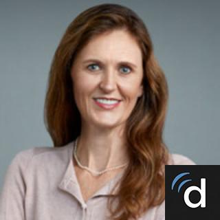 Emily Gertsch, MD, Child Neurology, New York, NY, NYU Langone Hospitals