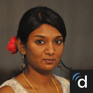 Jeya Balasubramanian, PA, Physician Assistant, Bronx, NY, Montefiore Medical Center