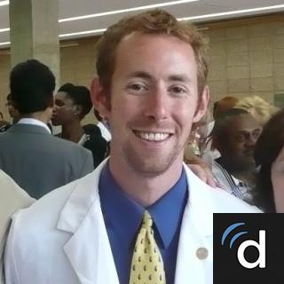 Michael Best, MD, Internal Medicine, Glendale, AZ, Banner Thunderbird Medical Center