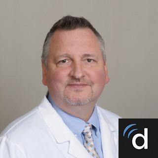 Dirk Thompson, MD, Family Medicine, Kansas City, MO