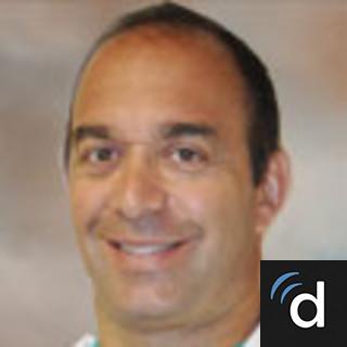 Dr john pappas md gulfport ms obstetrics gynecology - Garden park medical center gulfport ms ...
