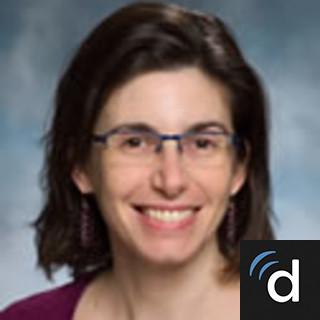 Gabriela Ferreira, MD, Internal Medicine, New Brunswick, NJ, Robert Wood Johnson University Hospital