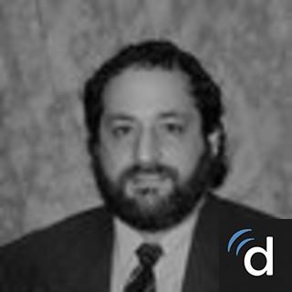 Mark Silidker, MD, Radiology, Doylestown, PA, Doylestown Hospital