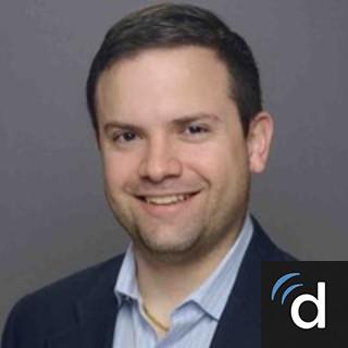 Danilo Decio, MD, General Surgery, Worcester, MA