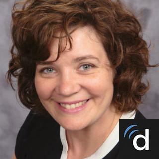Anna Myers, Women's Health Nurse Practitioner, Medina, OH