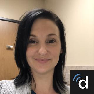 Tessa Renaud, Women's Health Nurse Practitioner, Baton Rouge, LA, Baton Rouge General Medical Center