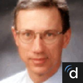 Donald Ehrlich, MD, Anesthesiology, Missoula, MT, Community Medical Center
