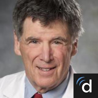 Lees Forsythe, MD, Pulmonology, Kansas City, MO, Saint Luke's Hospital of Kansas City