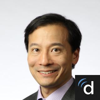 Brian Choi, MD, Cardiology, Washington, DC, MedStar Georgetown University Hospital