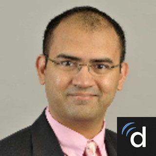 Nureain Mirza, MD, Pulmonology, Lombard, IL, AMITA Health Adventist Medical Center GlenOaks