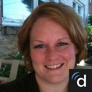 Leana Aungst, Geriatric Nurse Practitioner, Newport News, VA, Riverside Regional Medical Center