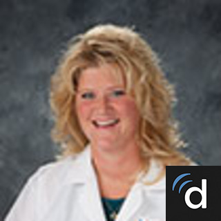 Mary Peters, Psychiatric-Mental Health Nurse Practitioner, Sandusky, OH, Fisher-Titus Medical Center