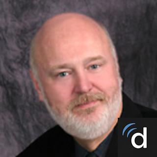 Donald Nelson, MD, Infectious Disease, Dublin, GA, Fairview Park Hospital