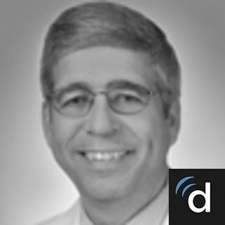 Dr  Mark Cobb, Neurosurgeon in Columbia, TN | US News Doctors