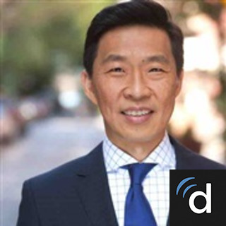 Jimmy Sung, MD, Plastic Surgery, New York, NY, NewYork-Presbyterian/Lower Manhattan Hospital