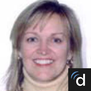Daneca DiPaolo, MD, Orthopaedic Surgery, Grenada, MS, Greenwood Leflore Hospital