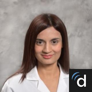 Sana Muneer, MD, Family Medicine, Hogansville, GA, Wellstar West Georgia Medical Center