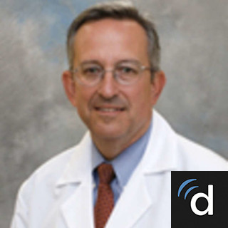 Frederick Weeks, MD, Oncology, Vero Beach, FL, Cleveland Clinic Indian River Hospital