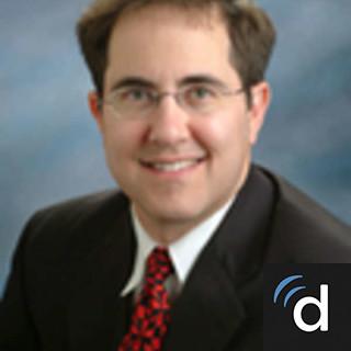 Bruce Silverstein, MD, Ophthalmology, Redding, CA, Mercy Medical Center Redding