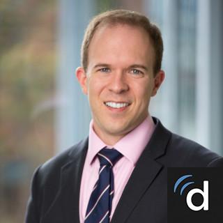 Ryan Broderick, MD, Cardiology, Bellevue, WA, Overlake Medical Center