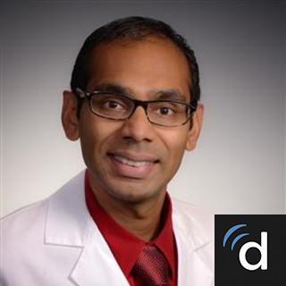 Niraj Patel, MD, Internal Medicine, Wynnewood, PA, Lankenau Medical Center