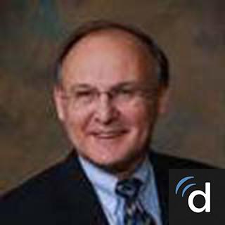 Donald Philgreen, MD, Family Medicine, Kansas City, MO, Research Medical Center